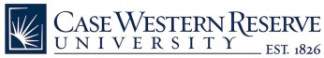 Resized case western reserve university logo e1515519735449