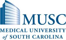 Musc logo e1366767873581