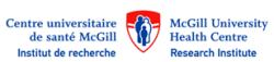 Inst recherche logo e1463511419206