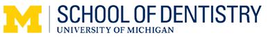 Dental school organizations2 e1563975532125