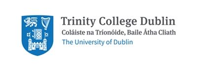 Trinity common use3