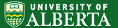 Ualberta logo