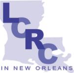Lcrc logo 1 e1406651819502