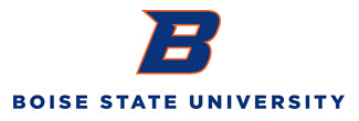 Bsu updated logo