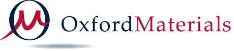 Oxford materials logo e1409324155427
