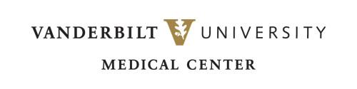 Vumc logo 1 e1421871450149