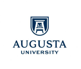 Augusta logo2 e1463492905135