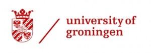 Logo university of groningen 240x480 hb e1422362354495