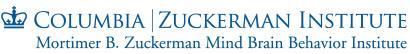 Zuckerman logo2