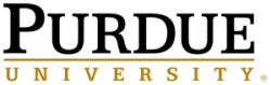 Pur logo e1457992665856