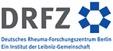 Drfz logo