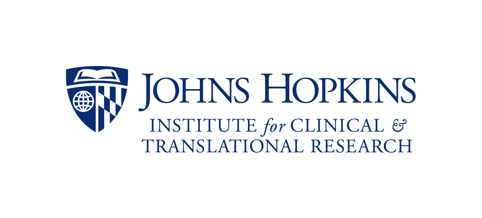 iLab Organizer :: ICTR Center for Clinical Data Analysis