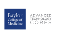Baylor College of Medicine (BCM)