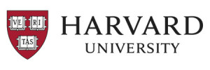 Harvarduniversity horizontal large shield rgb e1489508708261