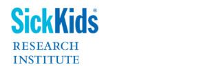 Sickkids logo v2 431 x 150 e1515536003182