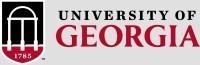 Uga logo2 e1485965278562