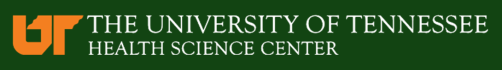Uthsc logo longer e1496942258466