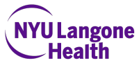 Nyul health logo purple rgb 72ppi e1500655853581