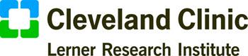 Lerner research institute color logo1