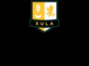 Xula logo e1520881572312