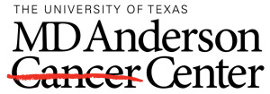 Md anderson logo 300x105