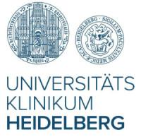Heidelburg logo e1539281056443