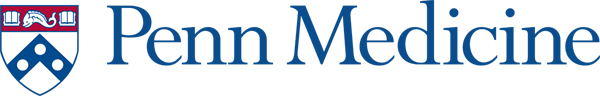 Pennmed logo
