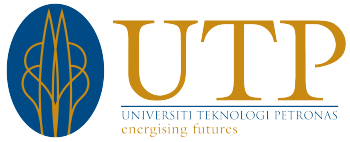 003 new utp logo 2016 left text energising futures e1557207866852
