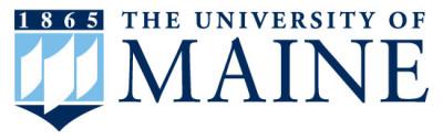 Umaine fullcrest logo4c e1549489029674