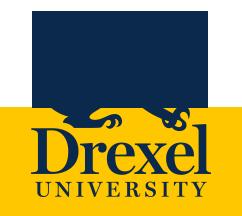 Drexel logo e1558024570895