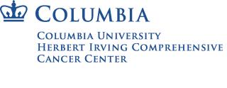 Columbia2 e1554892052465