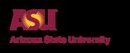 Asu researchcomputing horiz rgb maroongold